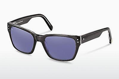 Sonnenbrille Rocco by Rodenstock RR312 A