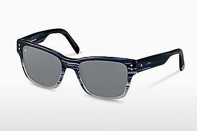Sonnenbrille Rocco by Rodenstock RR312 E