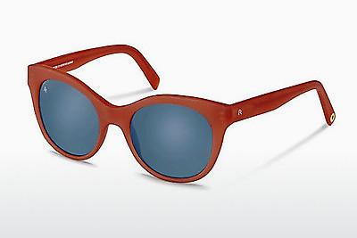 Sonnenbrille Rocco by Rodenstock RR315 B