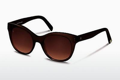 Sonnenbrille Rocco by Rodenstock RR315 D