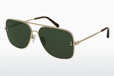 Sonnenbrille Stella McCartney SC0055S 001 - Gold