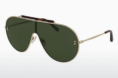 Sonnenbrille Stella McCartney SC0056S 001 - Gold