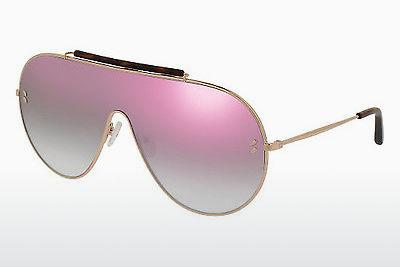 Sonnenbrille Stella McCartney SC0056S 004 - Gold