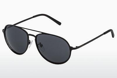 Sonnenbrille Sting SST004 6AAX