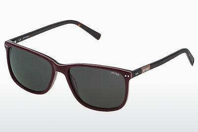 Sonnenbrille Sting SST055 06A5