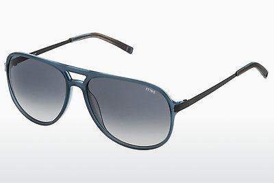 Sonnenbrille Sting SST059 06PA