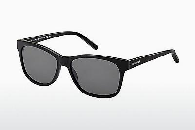 Sonnenbrille Tommy Hilfiger TH 1985 807/Y1 - Black