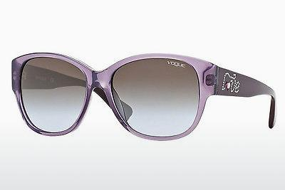 Sonnenbrille Vogue VO2869SB 219568 - Purpur