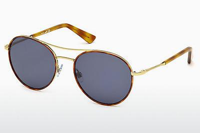 Occhiali da vista Web Eyewear WE0162 32P - Oro