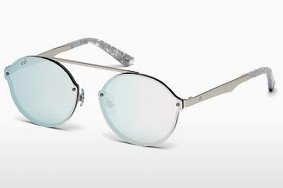 Sonnenbrille Web Eyewear WE0181 18C - Grau