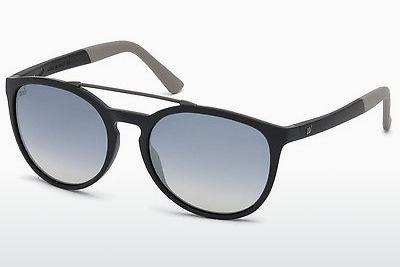 Occhiali da vista Web Eyewear WE0183 02C - Nero, Matt