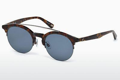 Sonnenbrille Web Eyewear WE0192 52V - Braun, Havanna