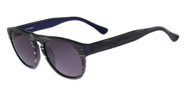 Calvin Klein CK4287S 278 BLUE WOOD