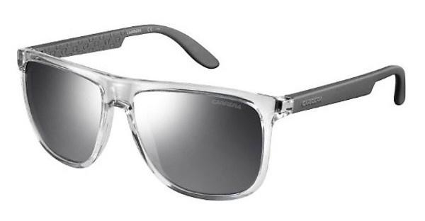 Carrera CARRERA 5003 HZR/SS GREY SP SILVERCRYWOODGY (GREY SP SILVER)