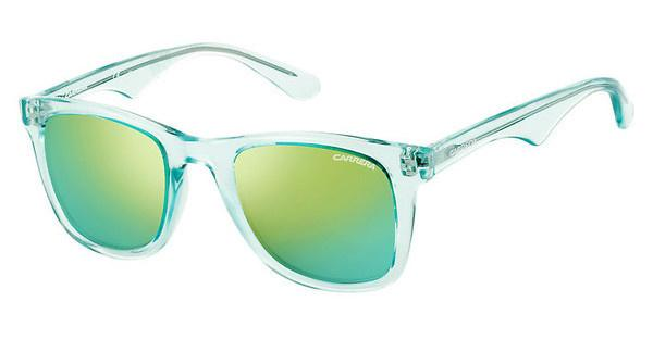 Carrera CARRERA 6000/L 2R3/Z9 GREEN MULTILAYEAQUA