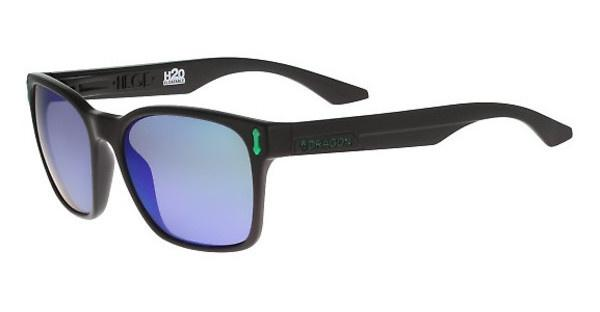 Dragon DR LIEGE H2O 045 MATTE H2O GREEN ION