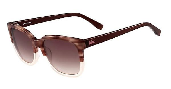 Lacoste L815S 662 ANTIQUE ROSE