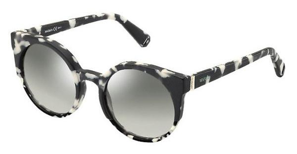 Max & Co. MAX&CO.272/S LB6/IC GREY MS SLVMARBLE