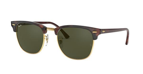 Ray Ban Sonnenbrille Herren Matt