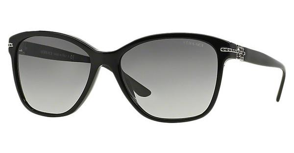 Versace VE4290B GB1/11 GRAY GRADIENTBLACK
