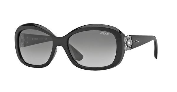 Vogue VO2846SB W44/11 GRAY GRADIENTBLACK
