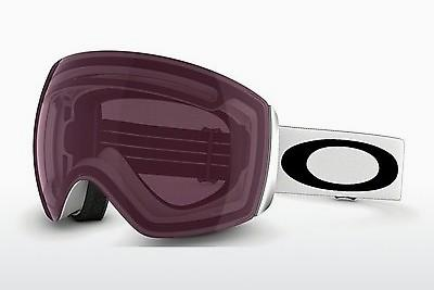 Sportbrillen Oakley FLIGHT DECK (OO7050 59-717)