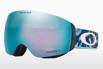 Sportbrillen Oakley FLIGHT DECK XM (OO7064 706464)