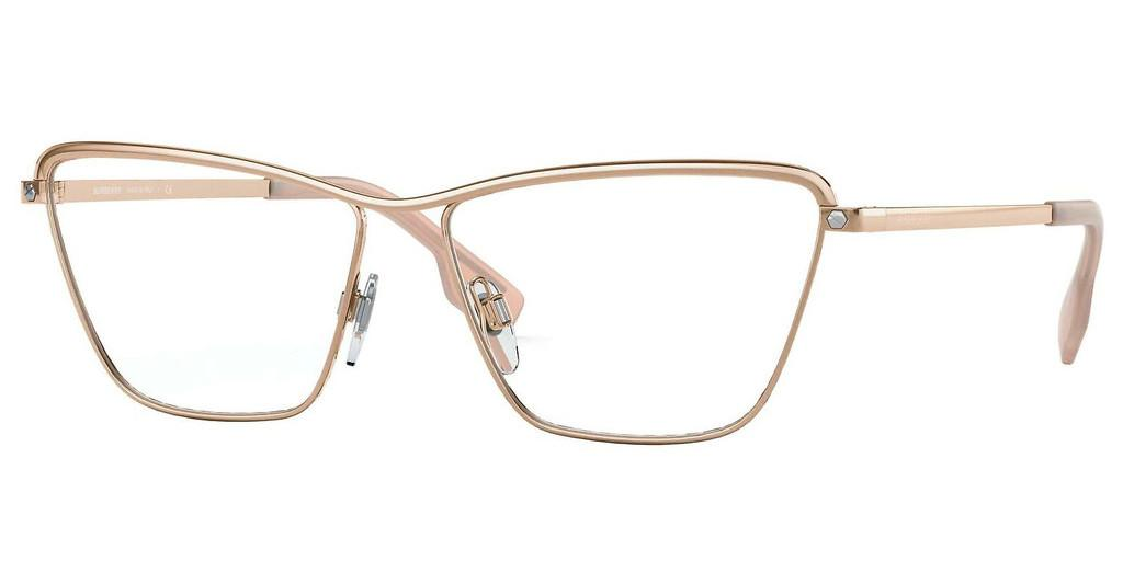 Burberry   BE1343 1188 PINK