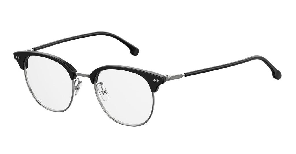 Carrera   CARRERA 161/V/F 807 BLACK