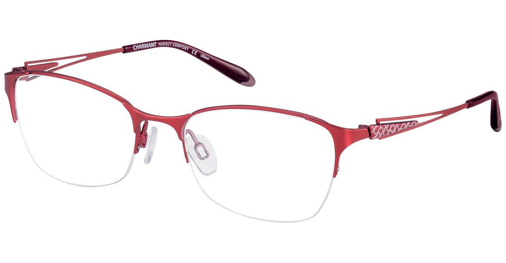 Charmant   CH10623 RE red