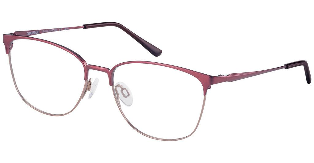 Charmant   CH29801 PK pink
