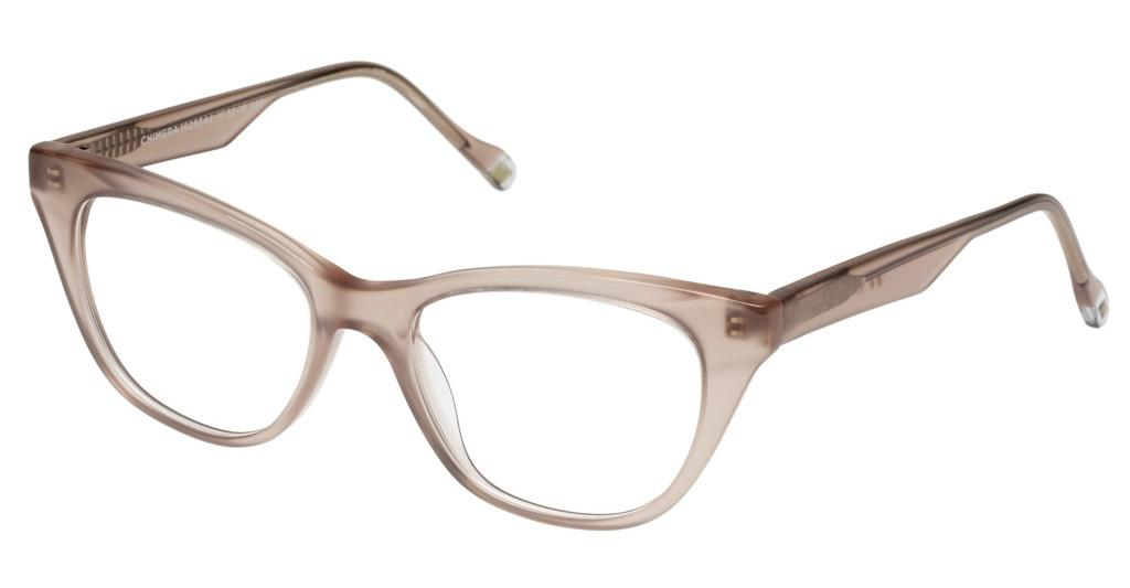 Le Specs   CHIMERA LSO1926544 ROSE