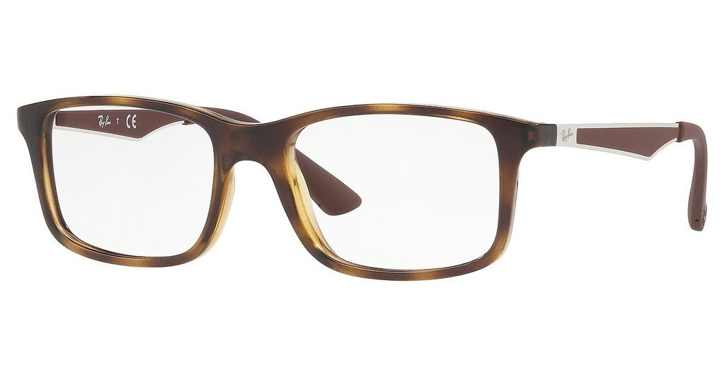 Ray-Ban Junior   RY1570 3685 HAVANA