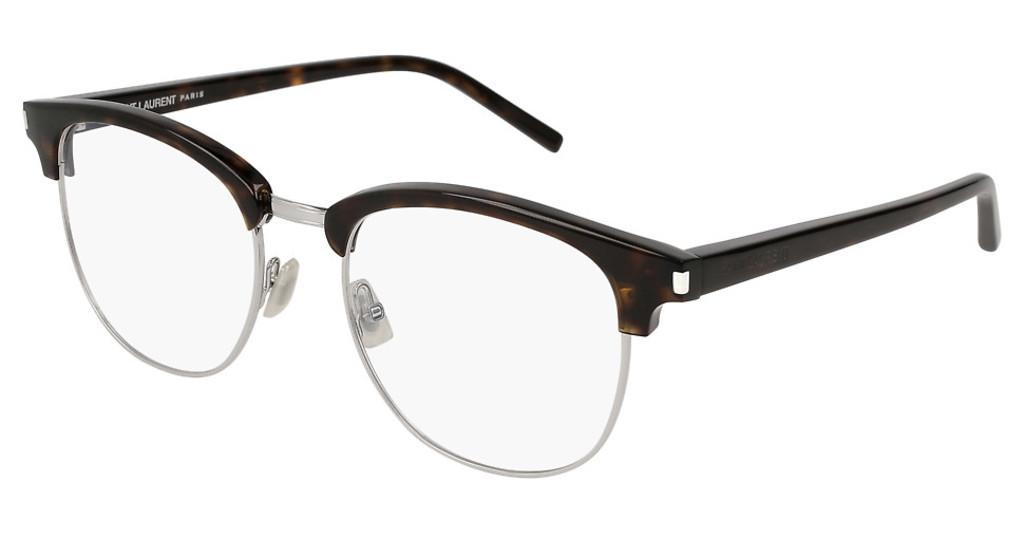 Saint Laurent   SL 104 008 HAVANA