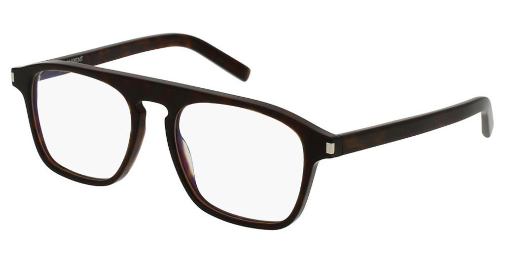 Saint Laurent   SL 157 004 HAVANA