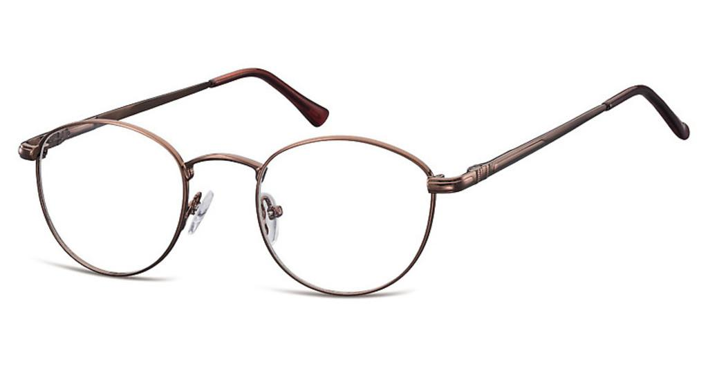 Sunoptic   793 E Brown
