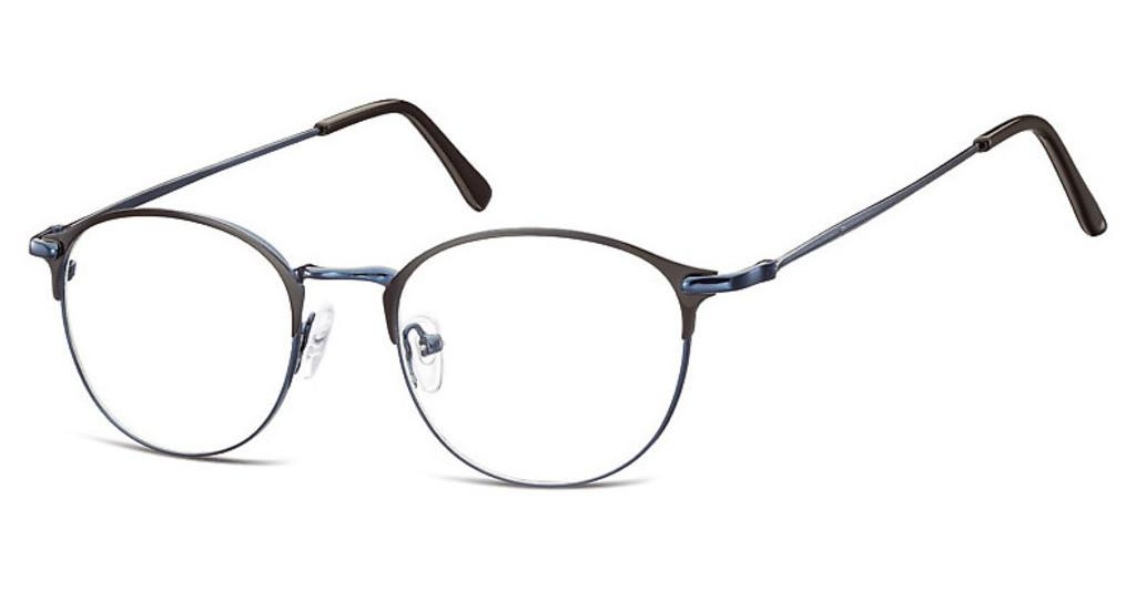 Sunoptic   933 B Blue/Black