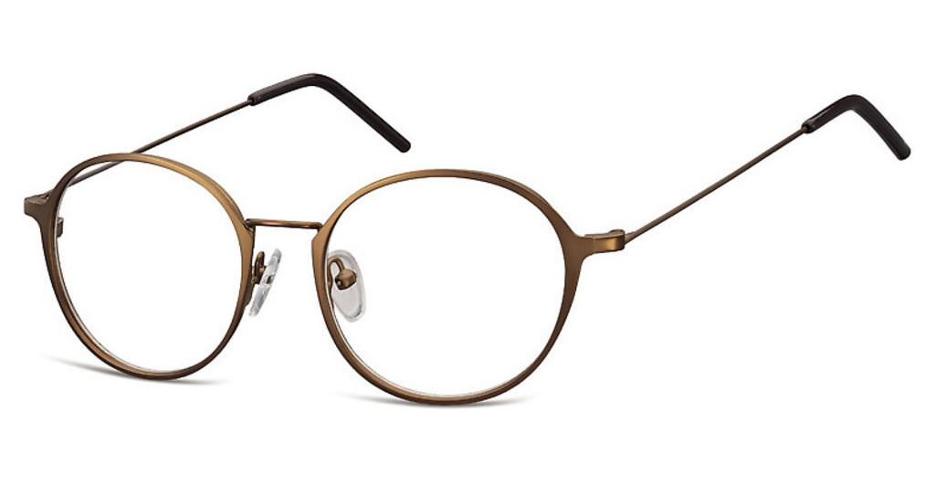Sunoptic   971 E Light Brown