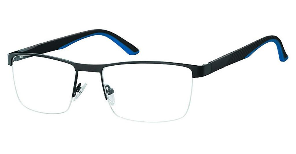 Sunoptic   982 A Black/Blue