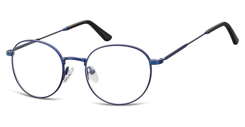 Sunoptic   993 E Matt Dark Blue