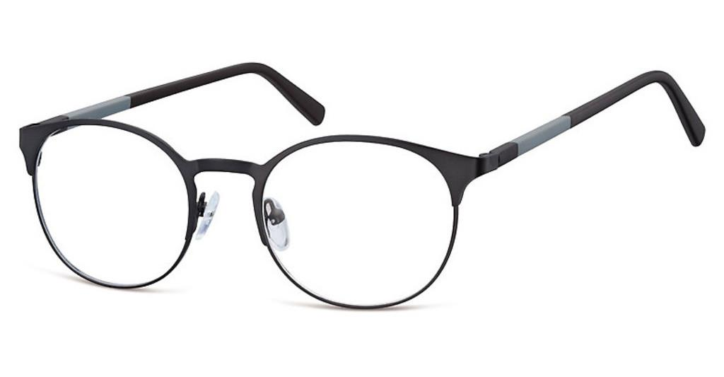 Sunoptic   995 A Matt Black