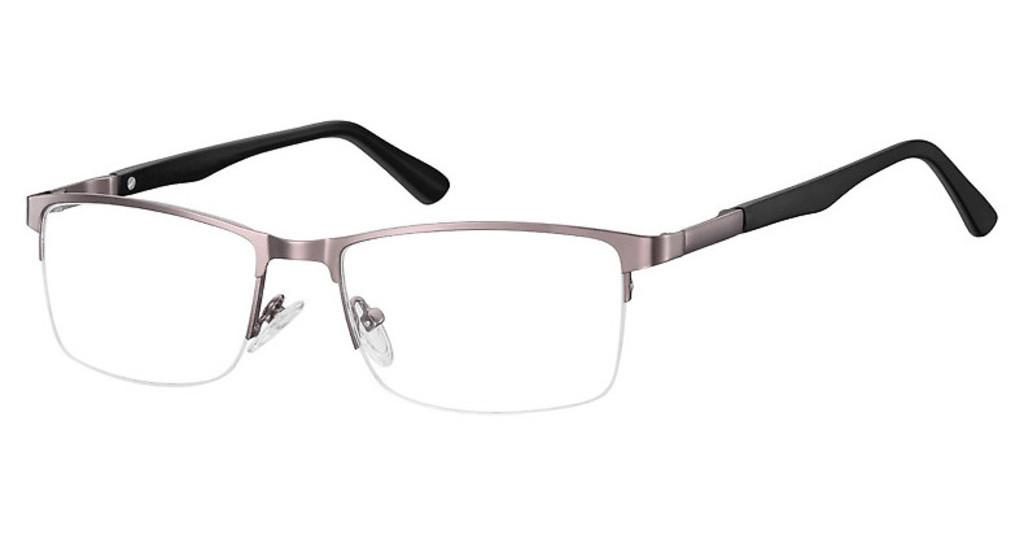 Sunoptic   996 D Matt Light Gunmetal