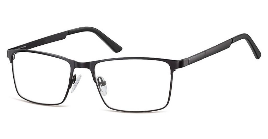 Sunoptic   997  Matt Black