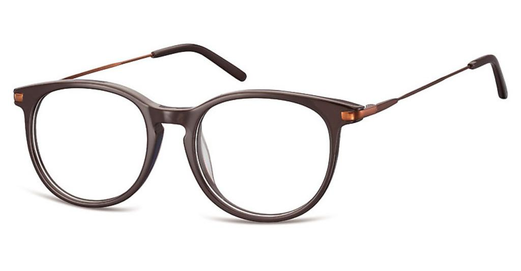 Sunoptic   CP149 C Dark Brown