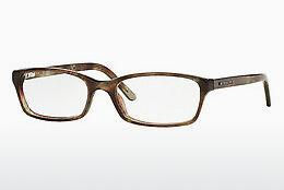 Lunettes design Burberry BE2073 3470