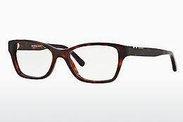 Lunettes design Burberry BE2144 3349