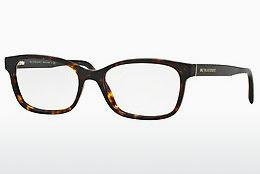 Lunettes design Burberry BE2201 3002