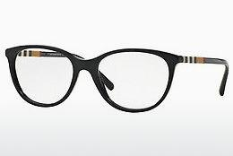 Lunettes design Burberry BE2205 3001