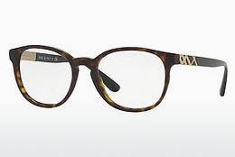 Lunettes design Burberry BE2241 3002