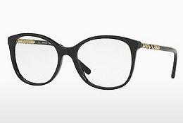Lunettes design Burberry BE2245 3001